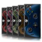 Cell Phone Cases, Covers & Skins for Sony Xperia J