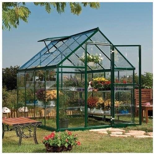 greenhouse frame martlocal