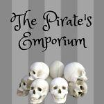 The Pirate's Emporium