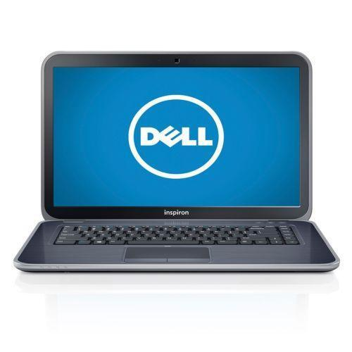Dell Inspiron 2200 Video Drivers Download