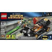 Lego Batman Sets