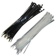 Cable Ties 2mm