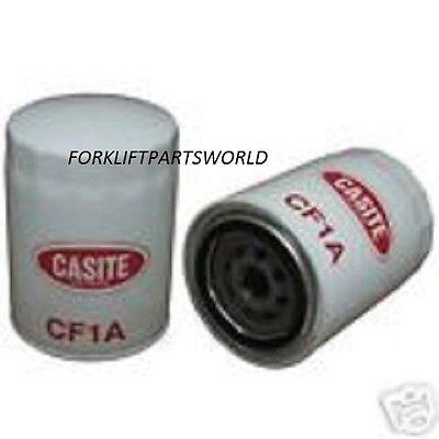 New Clark Forklift 355 Series Transmission Filter Parts
