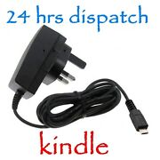 Kindle Charger