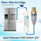 Samsung Water Filters