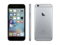 IPhone 6 space grey swap for gold or white iPhone 6