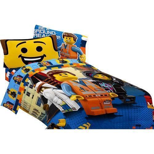 Lego Bedding Ebay