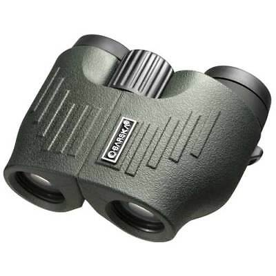 Barska Naturescape Bird Watching Outdoor WP Compact Binoculars,10x26, AB11274