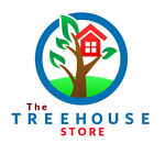 The TREEHOUSE Store