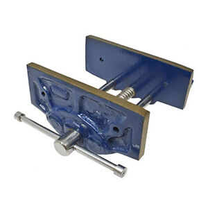 Unique Buy Engineers Bench Vise Extreme Heavy Duty At Busy Bee Tools