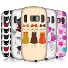 Nokia C7 Case Pink
