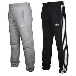 183b560d5046 Adidas Track Pants  Activewear
