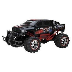 Big Toy Trucks Ebay