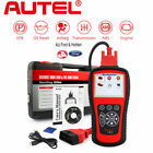 Autel OBD with Warranty 1 Year Automotive Code Readers & Scanners
