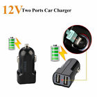 iPhone 5 Universal Car Chargers