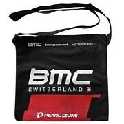 Cycling Feed Bag