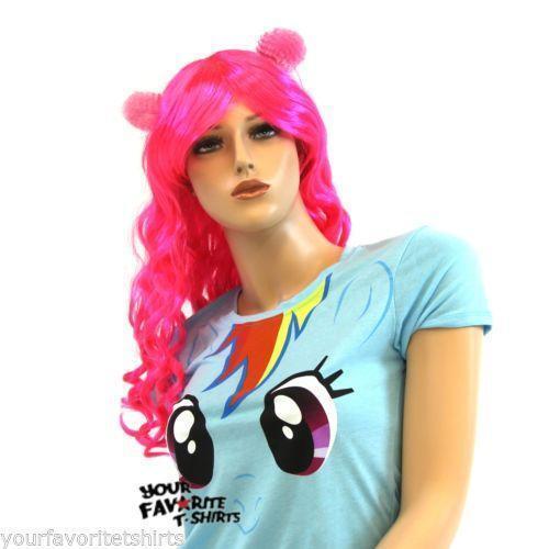 41b9d9020e09e Unicorn Horn   eBay