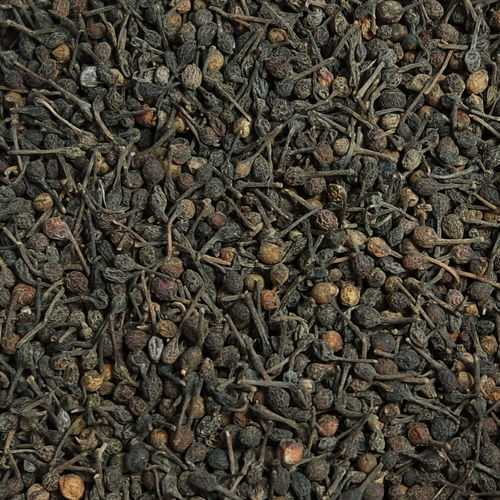 (€74,98/kg) 600g Voatsiperifery Urwaldpfeffer aus Madagaskar