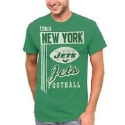 Vintage New York Jets