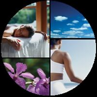 Special massage plus by Angela :) 204 396 4325