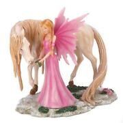 Unicorn Figure