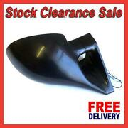Ford Puma Wing Mirror