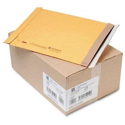 Sealed Air Jiffy Padded Mailer - Padded - 5 10.50 X 16 - 21489