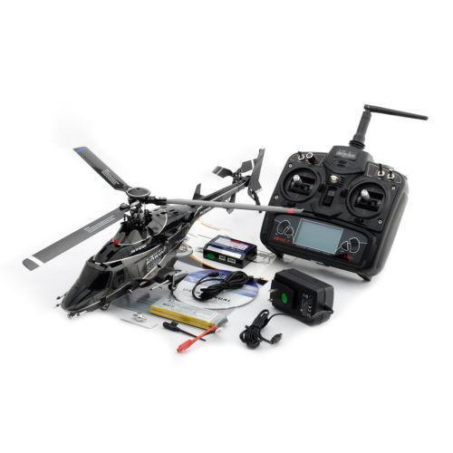 4 channel micro helicopter with Airwolf Rc Helicopter on 95a387 21792 Bf109 Arf together with Clipart Crayon 9 besides Top Rc Helicopters Best Outdoor Indoor Rc Helicopter Reviews together with Super Micro Mini Skirt besides 400357510243.