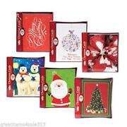 Christmas Cards Lot