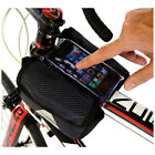 Axiom Bicycle Frame Bags