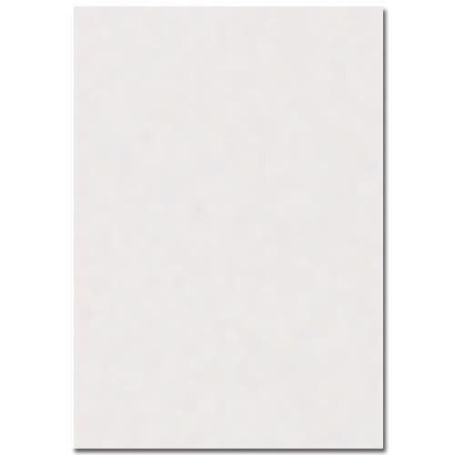 """18"""" x 24"""" Newsprint Paper - 500 Sheets"""