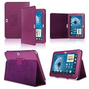 10.1 Tablet Case