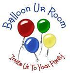 Balloon-Ur-Room