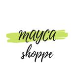 maycashoppe