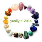 yaoliyin-2014