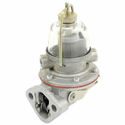 Fuel Pump For David Brown Case 580f 1410 1390 1294 1394 1210 K311939 K944997