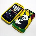 HTC Sensation Panda Case
