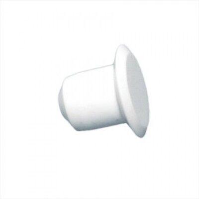 Tap Lower Gasket Cabspa Faby Slush Machine Cabspalower Tap Ring