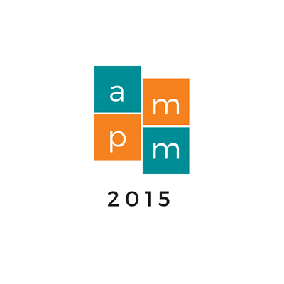 am-pm2015