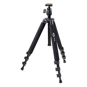 Looking for a great Camera Tripod for half the Retail Price? London Ontario image 5