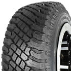 275/70/18 Performance Tires