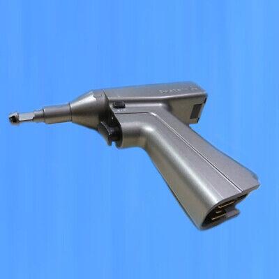 Stryker 6206 System 6 Reciprocating Saw 90 Day Warranty