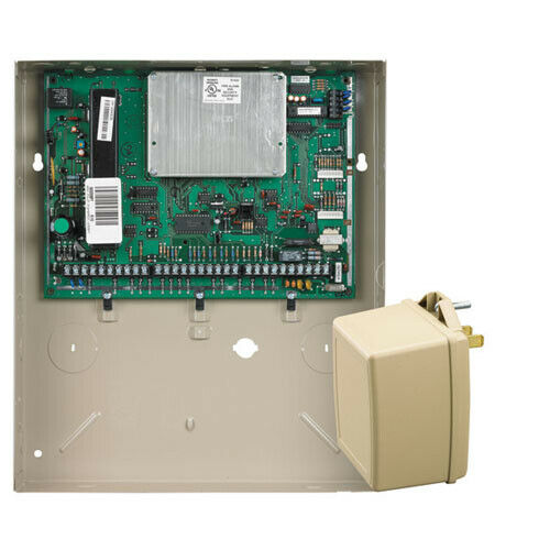 "Honeywell Vista-250BPT Commercial Burglary Alarm Panel -- ""A+"" rated BBB company"