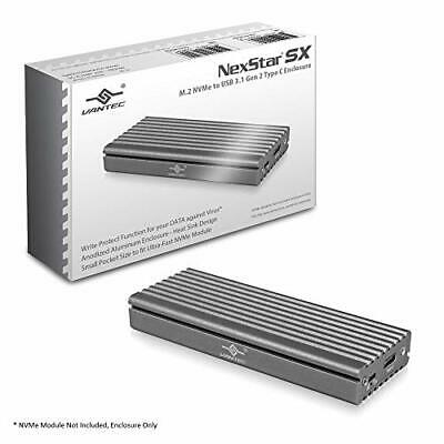 "2.5/"" to 3.5/"" MK205-PB Dual Bay Adapter Converter Mobile Laptop Drive to Desktop"
