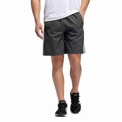 Nwt Adidas Men's Woven Active Short Variety Of Color And Size Climate Technology