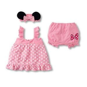 Baby Clothes 0 3 Months
