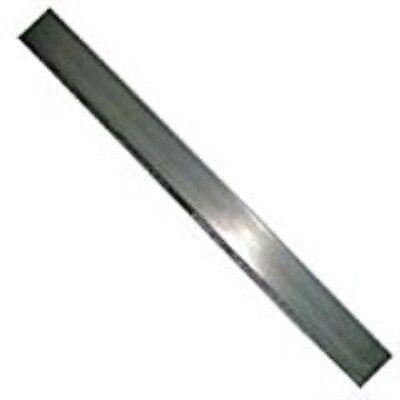 Mintcraft 14087 Floor Scraper Replacement Blade 8