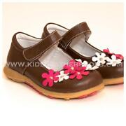Kids Light Shoes
