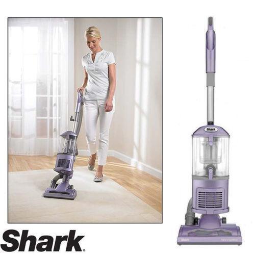 Refurbished Shark Vacuum Ebay