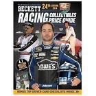 Beckett Racing Price Guide